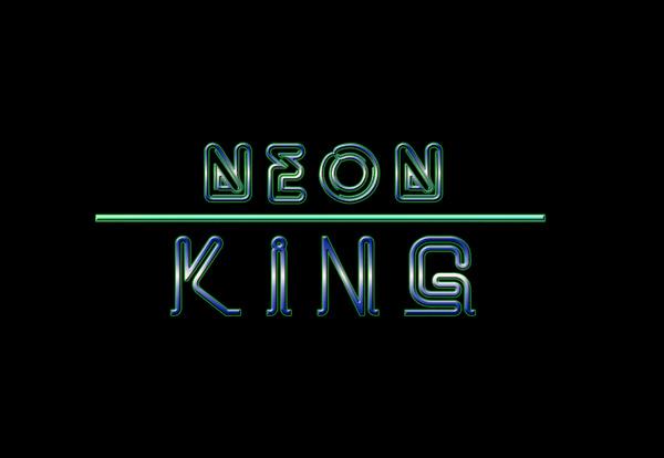 Neonking