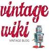 VintageWiki
