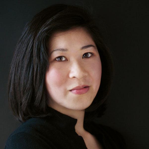 Kathy_Wong