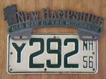 newhampshirepicker