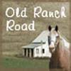 OldRanchRoad