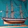 Shipmodeler1960
