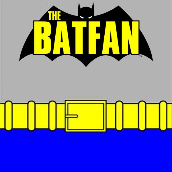 TheBatfan