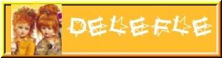 delefle2