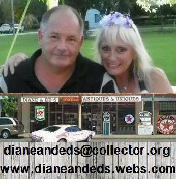 DianeAndEds