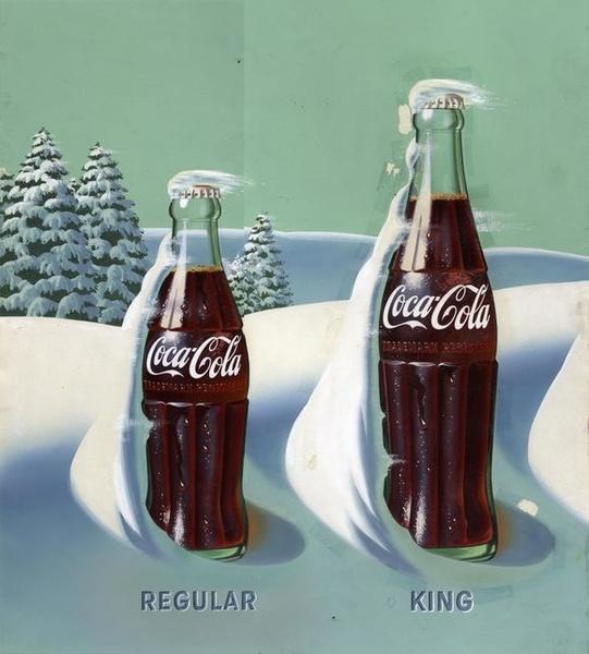Cocacola22