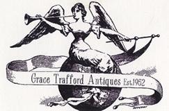 GraceTraffordAntiques