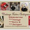 VintageRetroAntiques