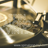 Spinalongvinyl