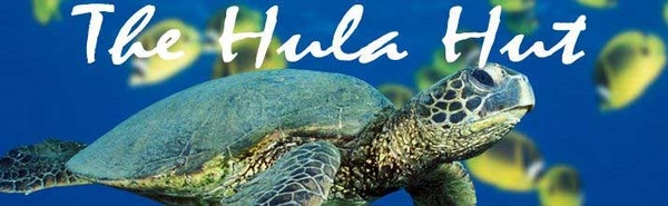 Hula_Hut_and_More_Store