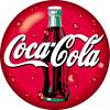 coca.cola-fan
