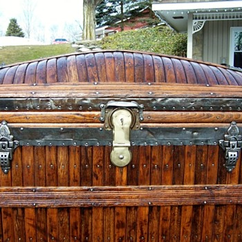 bjb58593d ago. Antique and Vintage Furniture   Collectors Weekly