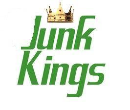 JunkKings2010