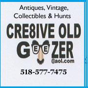 CreativeOldGeezer