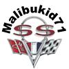 malibukid71