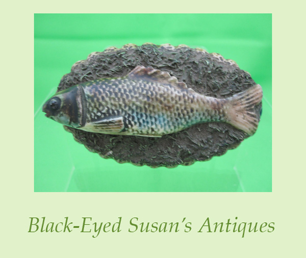 Black-EyedSusansAntiques