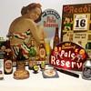BrewerianaCollector