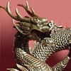 Dragonheart43