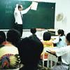TeacherWallace59