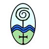BlauGaia