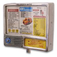 OrderMatic55