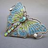 Jewels1900