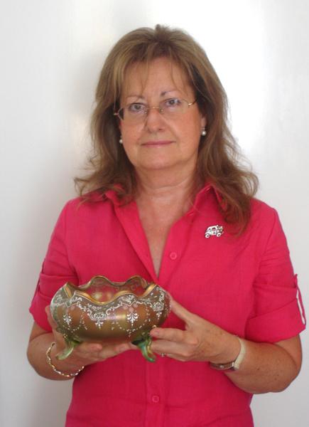 madforglass.es