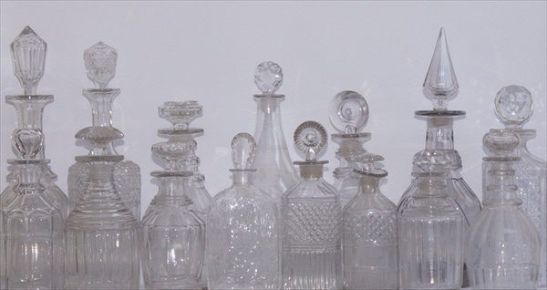 lovedecanters