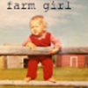 farmgirlvintagecollect