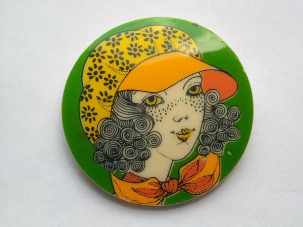 Betty1978