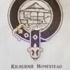 KilburnieHomestead