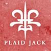 plaid_jack