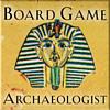 BoardGameArchaeologist