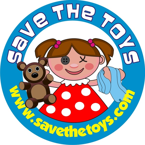 savethetoys