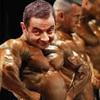 Mr.Been-Bodybuilding