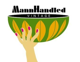 MannHandledVintage