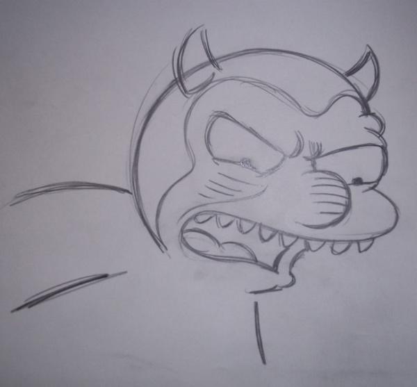 catburgler