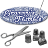 Grannysthimble