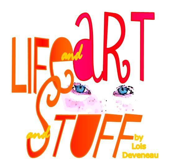 LifeArtStuff