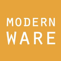 modernware