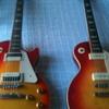 guitarrory