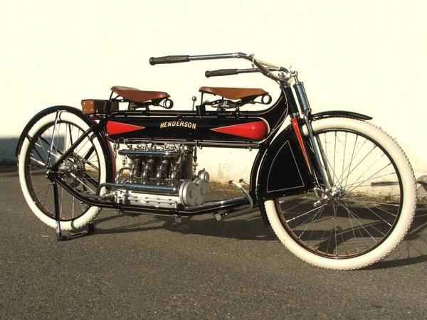 bigmotorcycleFAN