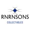 RNRNSONS