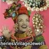 SheriesVintageJewels2