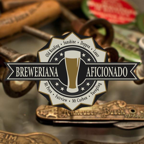 BrewerianaAficionado