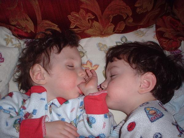 twins4memom
