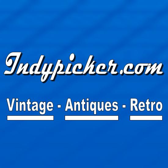 Indypicker