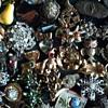 JewelryFinder