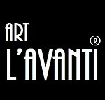 art_lavanti