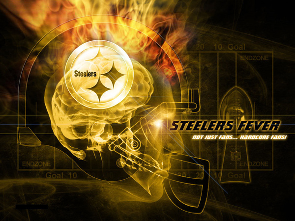Steelerfan